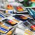 Συστάση προς τις τράπεζες από τον Συνήγορο του Καταναλωτή για έγκαιρη χορήγηση των βεβαιώσεων οφειλών σε δανειολήπτες