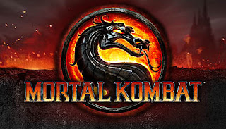 Mortal Kombat(PS3, XBOX360) este 19 de Abril