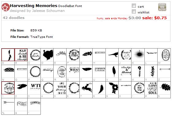 http://interneka.com/affiliate/AIDLink.php?link=www.letteringdelights.com/font:harvesting_memories-13375.html&AID=39954