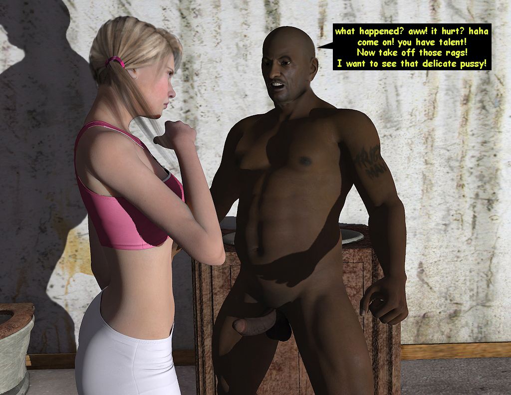 indian sexy teacher nude