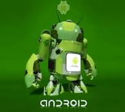 live walpaper android