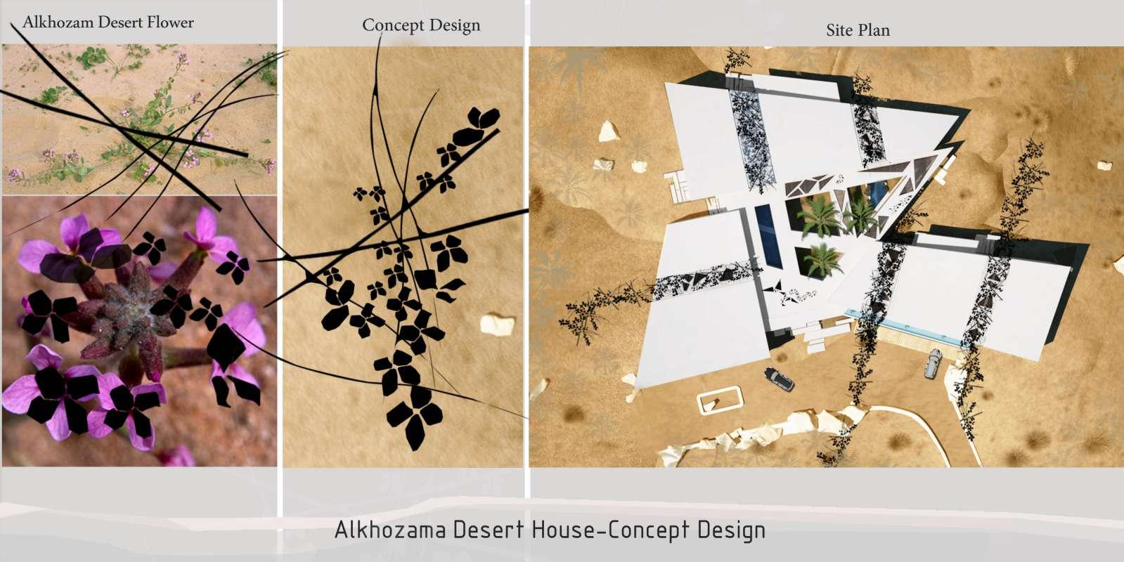 10-Alkhozama-Desert-Casa-de-Ark-Kassam-Arquitectos