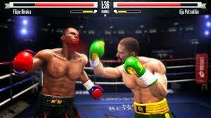 tai game boxing mien phi