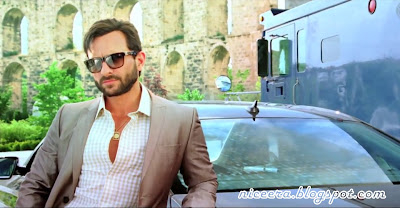 saif ali khan in race 2, race 2 wallpapers