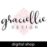 Gracielle Designs