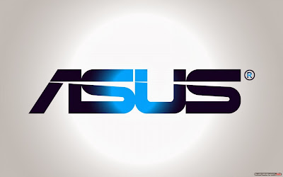 Asus  will present its new Padfone mini coming out in December 11