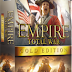 Empire Total War Gold Edition || 11 GB || SINGLE LINK ||