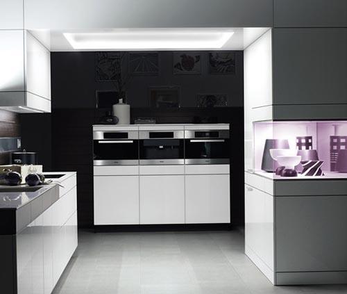 Best home idea healthy sep 17 2011 for Best kitchen designs 2011