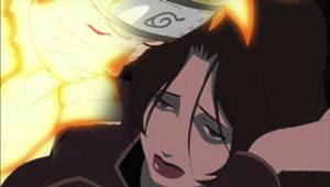 Assistir - Naruto Shippuuden 295 - Online
