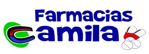 Farmacias Camila - Farmacia de El Salvador