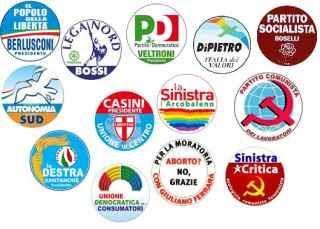 I privilegi dei politici italiani, Casta, Iene, intervista