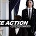 Revelado o primeiro teaser de 'Kuroshitsuji' e cartaz do filme