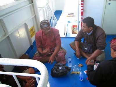 Ferry 19