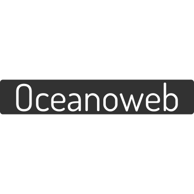 oceanoweb