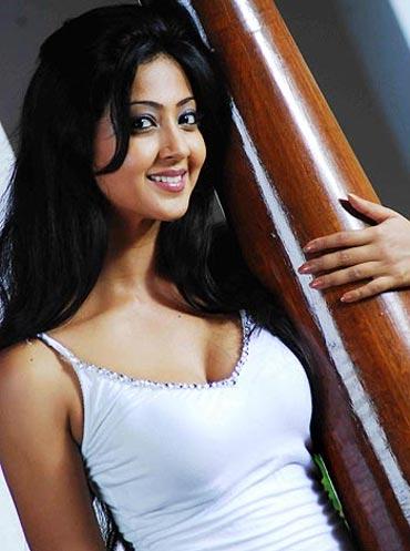 Kannada Heroines Nude Girles