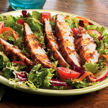 Grilled-Chicken-Salad.jpeg