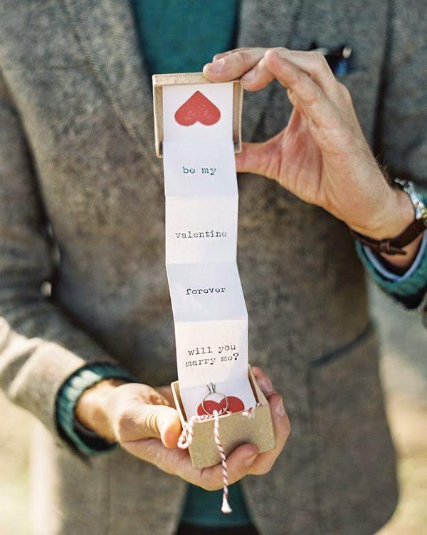 https://www.pinterest.com/search/pins/?q=wedding%20valentine%20rustic&term_meta%5B%5D=wedding|typed&term_meta%5B%5D=valentine|typed&term_meta%5B%5D=rustic|typed