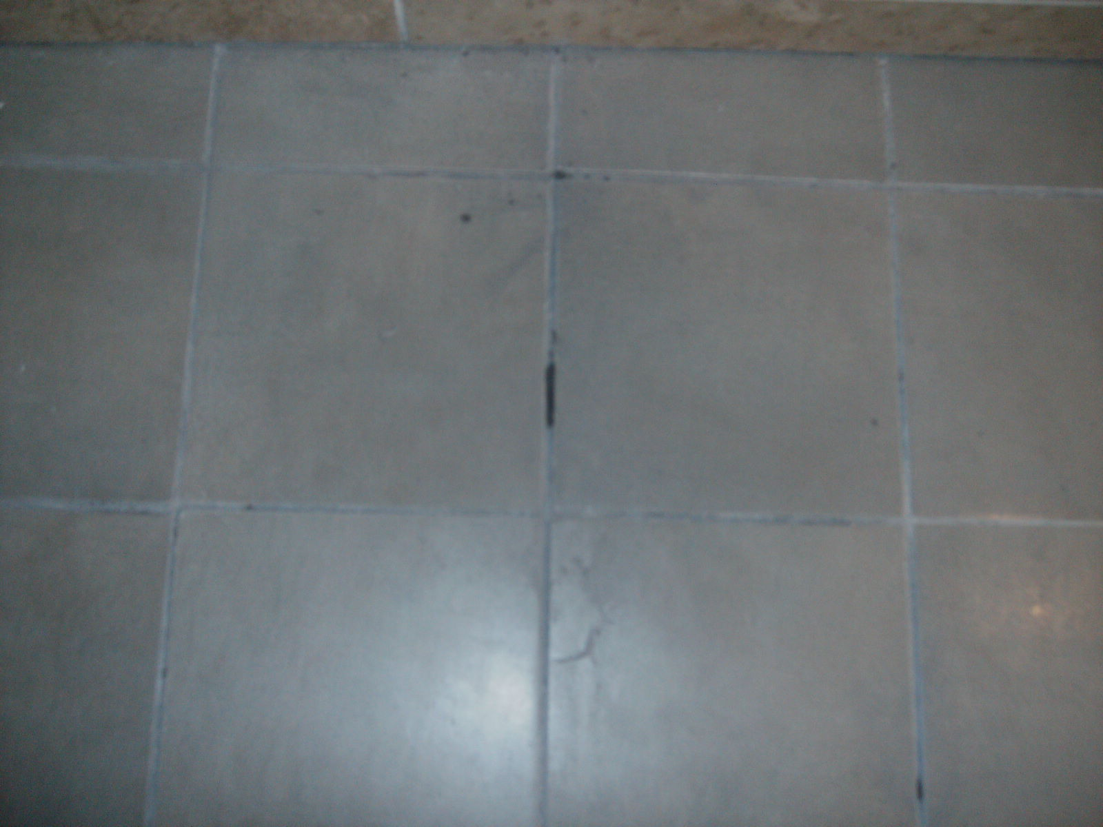 Thinking About Re Grouting Shower Floor Tile Pro Tips Here