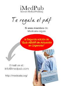 Promociones Medicalia.org.es