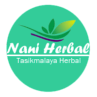 teh herbal berkhasiat
