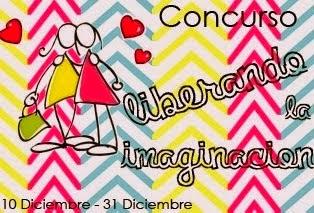 http://sonrisasmomentaneas.blogspot.com.es/2013/12/concurso-liberando-la-imaginacion.html