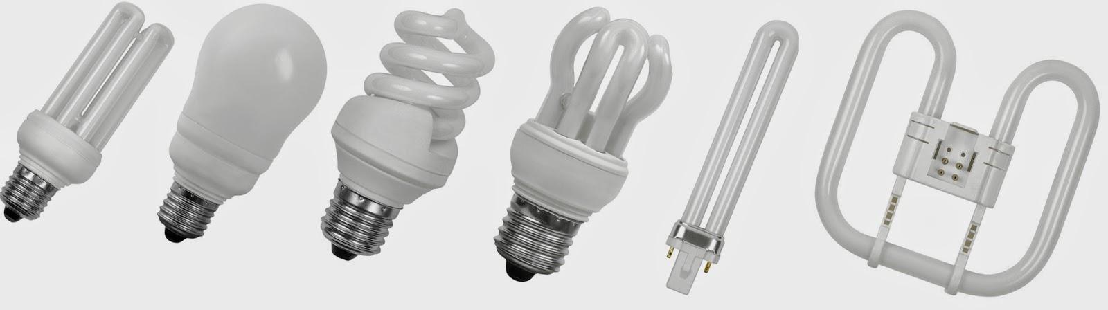 Компенсация реактивной мощности в установках с люминесцентными лампами