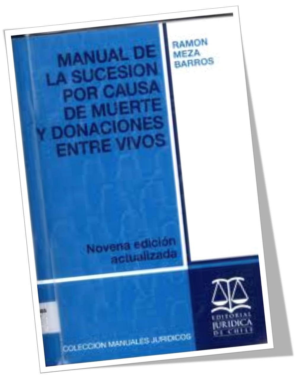 Economia descargar libros gratis en pdf y doc personal blog for Manual de muebleria pdf gratis
