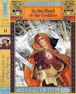 http://3.bp.blogspot.com/-N1BLtpfLzUE/ULP_aAuvAVI/AAAAAAAAAGs/-TgIndi--20/s1600/In-the-Hand-of-the-Goddess-tamora-pierce-59090_488_600.jpg