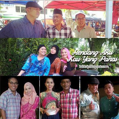 Rendang Aku Kau Yang Panas (2015) TV3, Tonton Full Telemovie, Tonton Telemovie Melayu, Tonton Drama Melayu, Tonton Drama Online, Tonton Drama Terbaru, Tonton Telemovie Melayu.