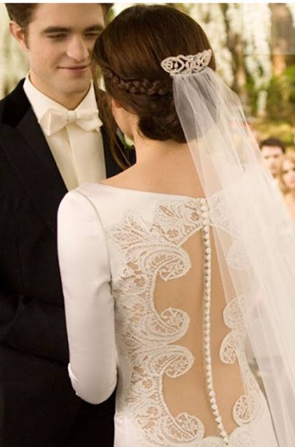 el vestido de bella :) - foro bodas.mx - bodas.mx