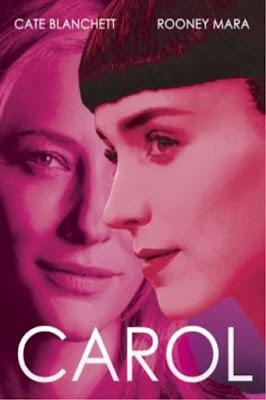 cine,peliucla,gay,lesbico