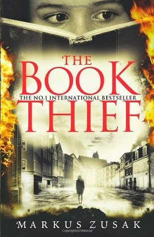 https://www.goodreads.com/book/show/20737476-the-book-thief