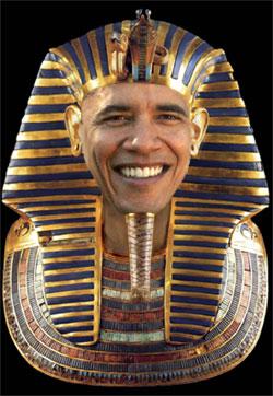 http://3.bp.blogspot.com/-N1E24SyXyHc/UGxr2Oi6JZI/AAAAAAAAASE/qFYjdbQ8tRo/s1600/Pharaoh+Obama.jpg
