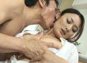 download gratis bokep jepang