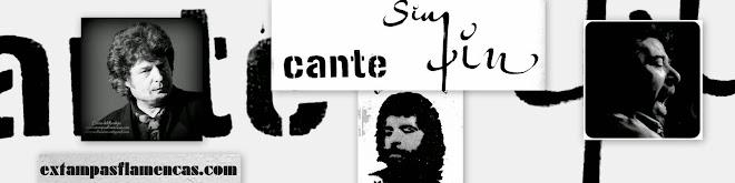 Extampas Flamencas