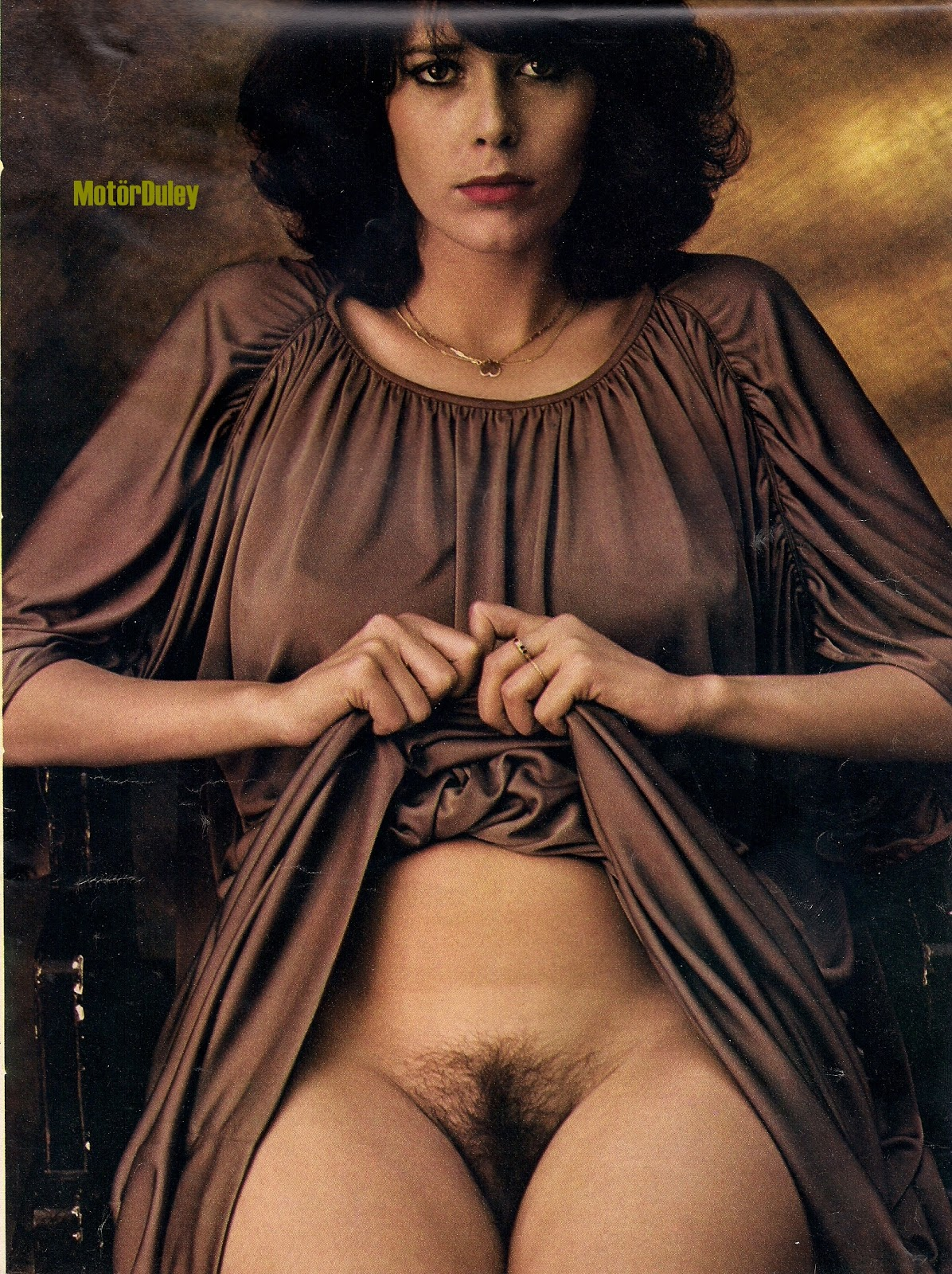 Apologise, Sylvia kristel gallery really. happens