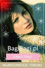 BagiBagi