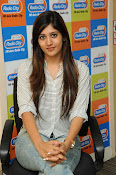 chandini chowdary new glam pics-thumbnail-19