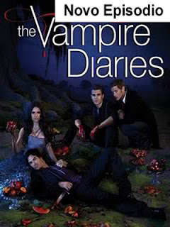 >Assistir Online The Vampire Diaries – 3×17 – S3E17