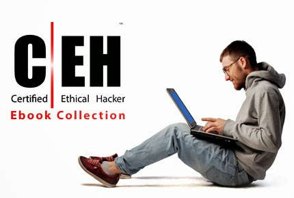 certified ethical hacker v7 complete package download