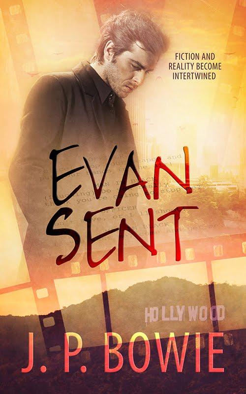 Evan Sent