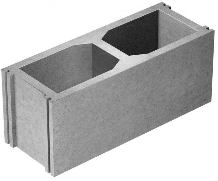 Hoy toca ciencia nuevos materiales de construcci n - Materiales de construccion precios espana ...