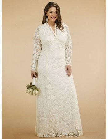Wedding Dresses For Winter 56 Vintage Lace Winter Wedding Dresses
