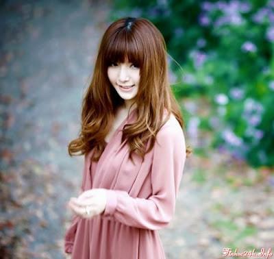 girl xinh dễ thương 6