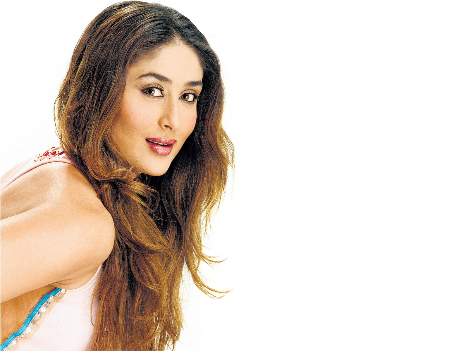http://3.bp.blogspot.com/-N1NSfNJGhy8/TdGAghaPhRI/AAAAAAAAAB4/9AWjksIv2Dc/s1600/The-best-top-desktop-kareena-kapoor-wallpapers-hd-kareena-kapoor-wallpaper-25.jpg