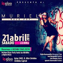 21 DE ABRIL