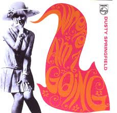 Dusty Springfield, I Just Cant Wait To See My Babys Face, Saint Etienne, St, Nothing Can Stop Us, mp3