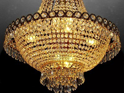 lampadari usati : Annonces Presse: ROTANA AMEUBLEMENT : Ameublement de luxe