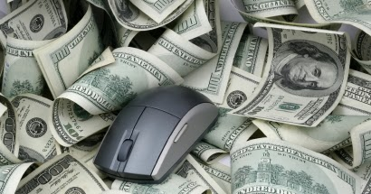 earn money blogging philippines