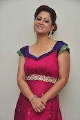 Shilpa Chakravarthy latest glam pics-thumbnail-10